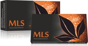 MLS small