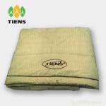 Blanket-Tiens-photo