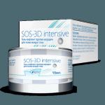 SOS-3D INTENSIVE