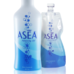 ASEA_bottle_pouch