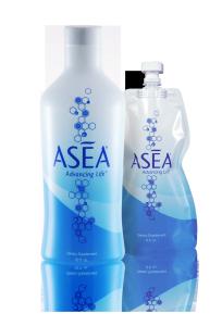 ASEA_bottle_pouch