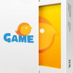 USD_Game_logo