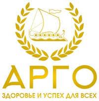О предстоящих событиях компании Арго