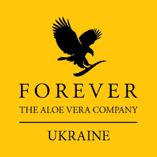 Новости Forever Living Products