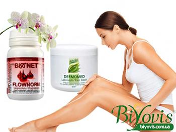 Продукция от BioNet – для профилактики заболеваний
