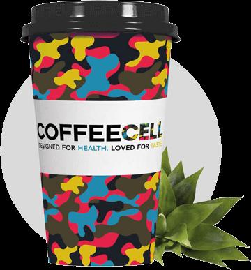 Перспективы роста в CoffeeCell