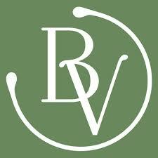 Bottega Verde открывает праздничный сезон парфюмерными новинками