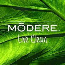 Modere представляет продукцию для здоровья опорно-двигательного аппарата