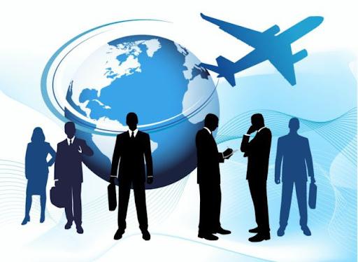 Лучшие страны для бизнес-иммиграции