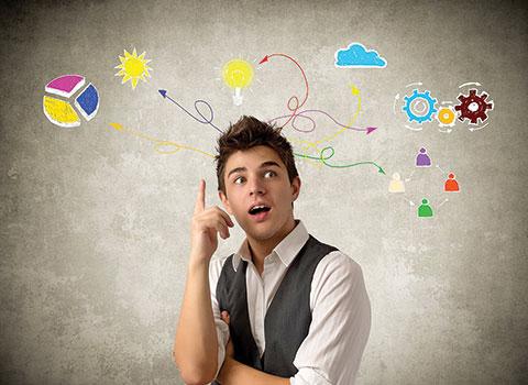 Какие специальности необходимо освоить, чтобы не остаться без работы