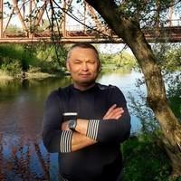 Андрей Мишин