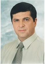 Евгений Воронцов