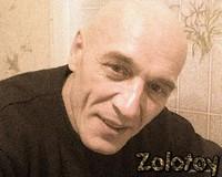 Vladimir Zhidkov