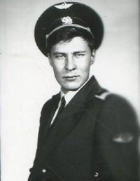 Илья Юсупов