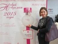 Наталья Новик
