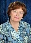 Евгения Марченко
