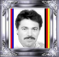 Виктор Роммель
