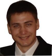 Иван Валах