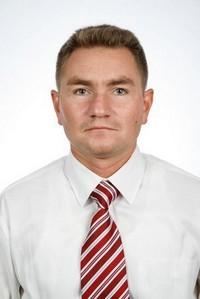Владимир Гокинаев