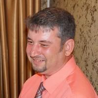 Dmitry Shumskoy