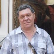 Евгений Заузин