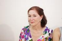 Елена Бартини