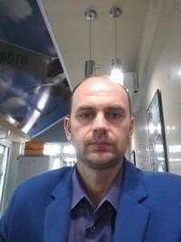 Пётр Нечипорук