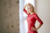 Натали Днепровская