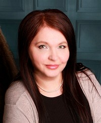 Марина Юхно