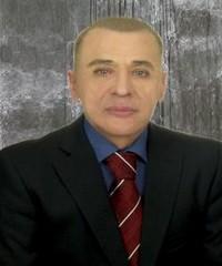 Николай Ботников