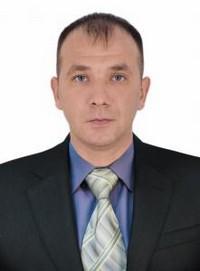 Александр Нарижний