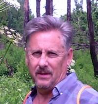Евгений Кремнёв