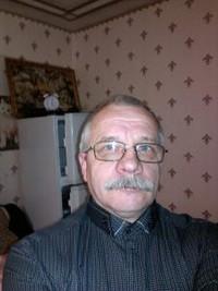 Виктор Щуцкий