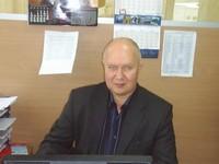 Юрий Полюхов