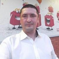Анатолий Донец