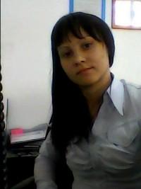 Мария Kazarina