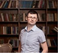 Артём Vartumyan