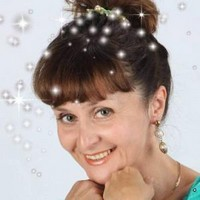 Татьяна Будина