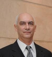 Semyon Fayvusovich