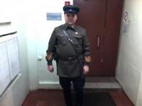 Игорь Булдашов