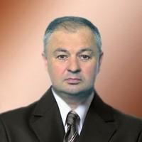Владимир Ляшенко