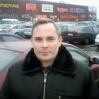 Jevgenij Petrov