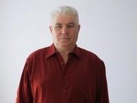 Рамил Гайсин