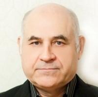 Evgenij Suslov